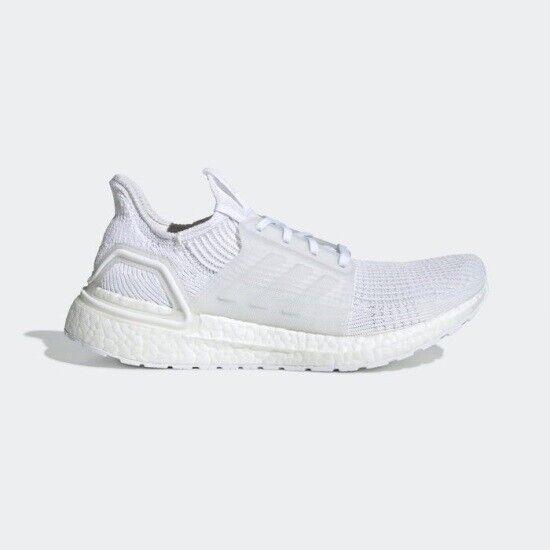 2019 Sonderangebot Herren Schuhe Sneaker Adidas Ultraboost