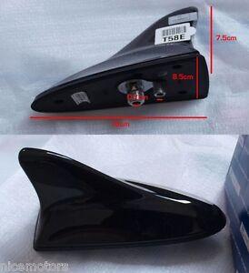 Am Fm Shark Fin Antenna Combination For Kia Forte Cerato