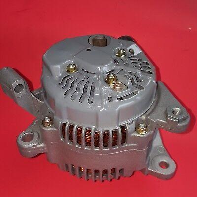Dodge Dakota  2004 to 2006  6Cyl //3.7L Engine 170 AMP High output Alternator