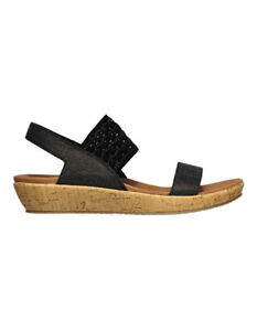 Skechers Brie Most Wanted 119013 Sandal