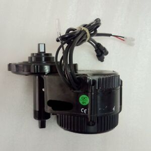 48V-500w-8fun-bafang-motor-BBS02B-crank-Motor-eletric-bicycles-trike-ebike-kits