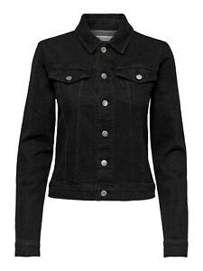 JDY-by-Only-Damen-Jeansjacke-Jacke-Damenjacke-Denim-Ubergangsjacke-Jeans