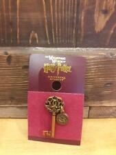 Universal Studios Wizarding World Harry Potter Bank of Gringotts Key Pin