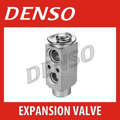 DVE05007 Denso Expansion Valve
