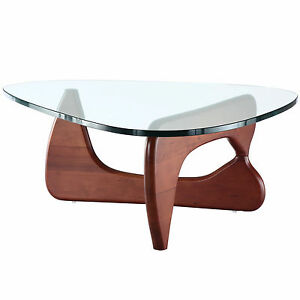 Delicieux Image Is Loading EMod Noguchi Coffee Table Reproduction  Style Replica Premium