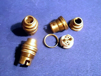 1x FACET 476459 SILVER TOP comp/étition cylindrique Pompe carburant STC505