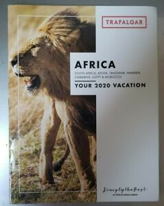 AFRICA-Your-2020-Trafalger-Vacation-Brochure-NEW-35-pages