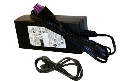 Original OEM Original hp Neu AC Adapter für 0957-2286 All-In-One Aio Drucker 32V