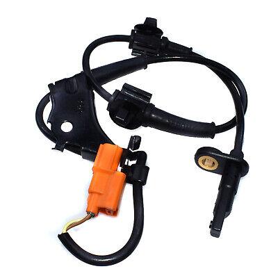 New ABS Wheel Speed Sensor Front Right For 02-06 Honda CR-V 970-341