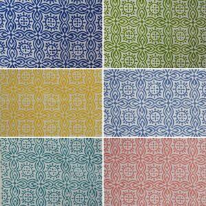 Handmade-Sanganeri-Vintage-Natural-Cotton-Printed-Indian-Hand-Block-Print-Fabric