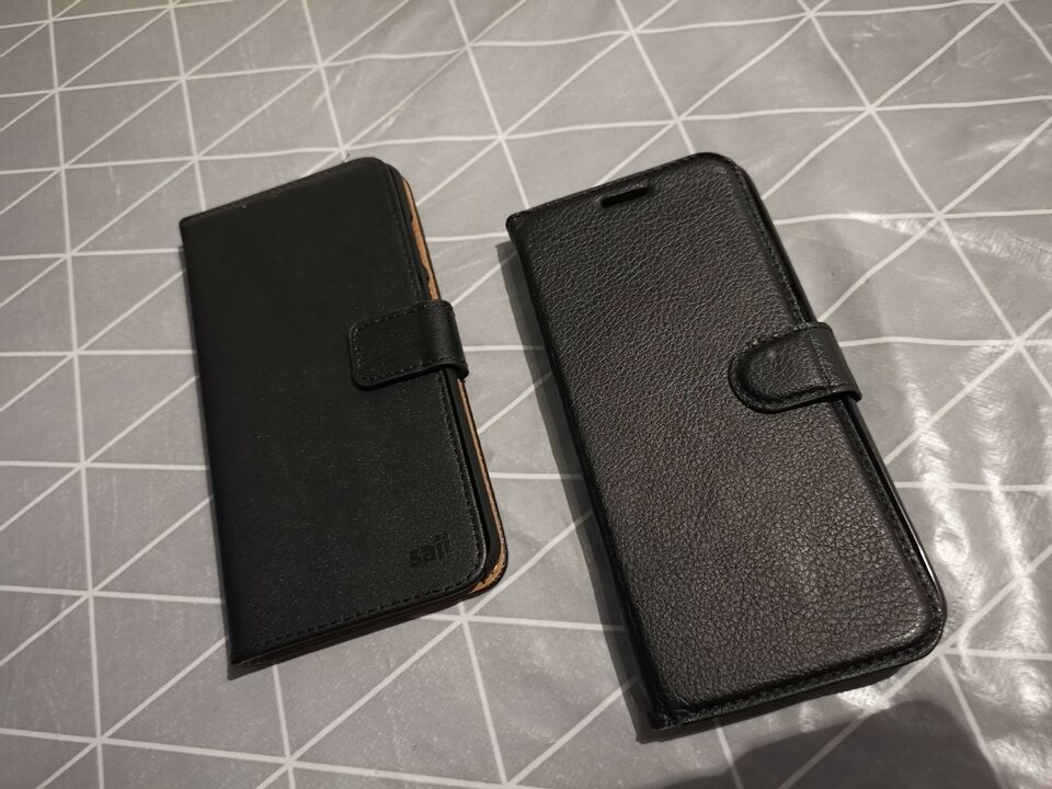 Cover, t. HUAWEI, P20 Pro