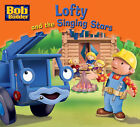 Lofty and the Singing Stars by Egmont UK Ltd (Paperback, 2008)
