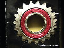White Industries DOS ENO Freewheel 17/19 Tooth