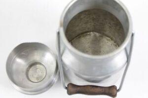 Beautiful-Old-Aluminium-Handle-Jug-Jug-Mug