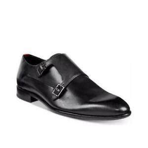 Hugo Hugo Boss Appeal Men Leather