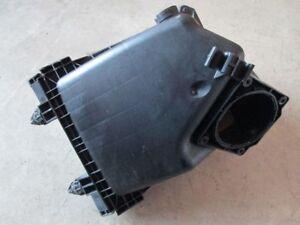 Luftfilterkasten Audi A4 B6 B7 8E 2.4 V6 BDV Kasten Luftfilter 078133835DK
