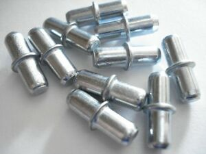 20-SHELF-SUPPORT-PINS-STUDS-PEG-STEEL-FOR-5MM-HOLE-C00961