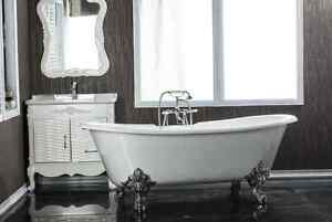 New-Double-Slipper-Cast-Iron-Claw-Foot-Bath-1800mm-Exclusive-Bath-Suppliers-1976
