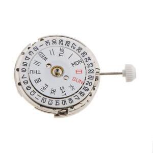 mouvement-mecanique-automatique-pour-miyota-8205-montre-partie-de