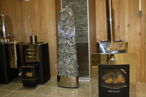 Saunatür Bronzeglas 59x189,4cm Ganzglas Saunatür 8mm Saunabau Saunazubehör