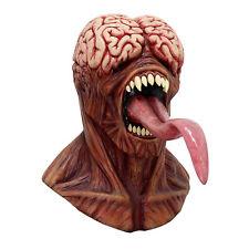Adult Resident Evil Deluxe Liker Horror Mask