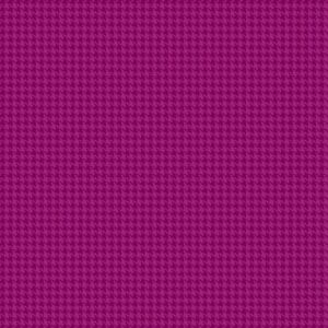 Marcus Brothers Fabrics Primo Plaid Flannel Magenta Flannel Color Crush BTY