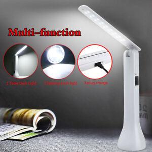 2in1-Multifunction-Portable-Foldable-LED-Flashlight-Table-Desk-Light-Lamp-Torch