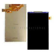 LCD Display Screen Repair Part for Samsung Galaxy Mega 5.8 GT- i9150 i9152 USA