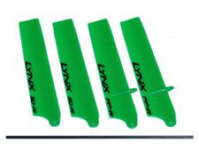 Lynx Blade Nano CP X / CP S Stretch Upgrade Combo Kit LX0534
