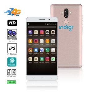 NEW-Android-7-0-Unlocked-SmartPhone-6-034-Screen-Octa-Core-Fingerprint-Scan