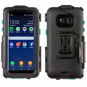 Ultimateaddons-Motorcycle-Tough-Waterproof-Case-for-Samsung-Galaxy-S8-S8-Plus