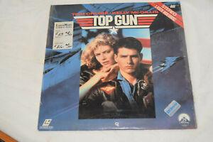 Top-Gun-LaserDisc-Extended-Play