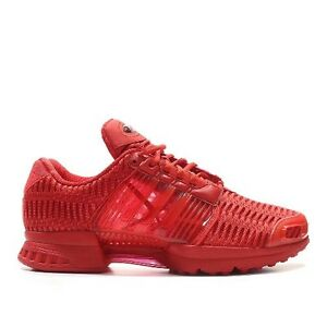 Adidas climacool rosso