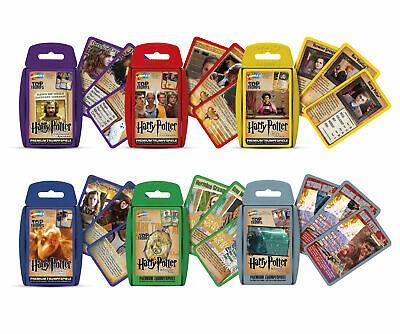 Top Kartenspiele
