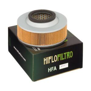 FILTRE-AIR-HIFLOFILTRO-HFA2911-Kawasaki-VN1500-N7F-N8F-Classic-2007-lt-2008