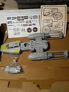 Star-Wars-Return-of-the-Jedi-Y-Wing-Fighter-Untouched-Kenner-1983-La-Guerre
