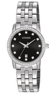 Citizen-EU6030-56E-elegant-Ladies-Crystal-Watch-WR50m-NEW-in-BOX-RRP-275-00