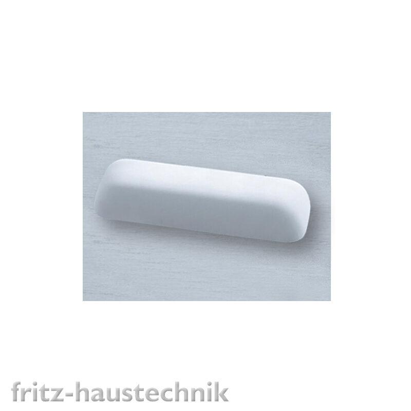 Kaldewei Wannenkissen Multifunktionskissen | Komfort