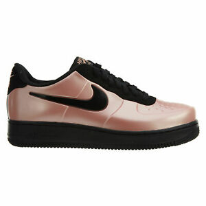 rosado foamposite air force 1 purchase c762c 67c50