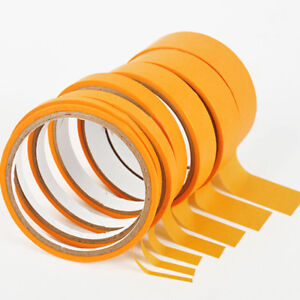 Precision-Model-Masking-Tape-Airbrushing-Fine-Line-DIY-Thin-Mask-2-3-6-Mm
