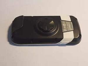 Garmin-Edge-1000-Back-Cover-Case-With-Micro-USB-Port-MicroSD-Flex-Replacement