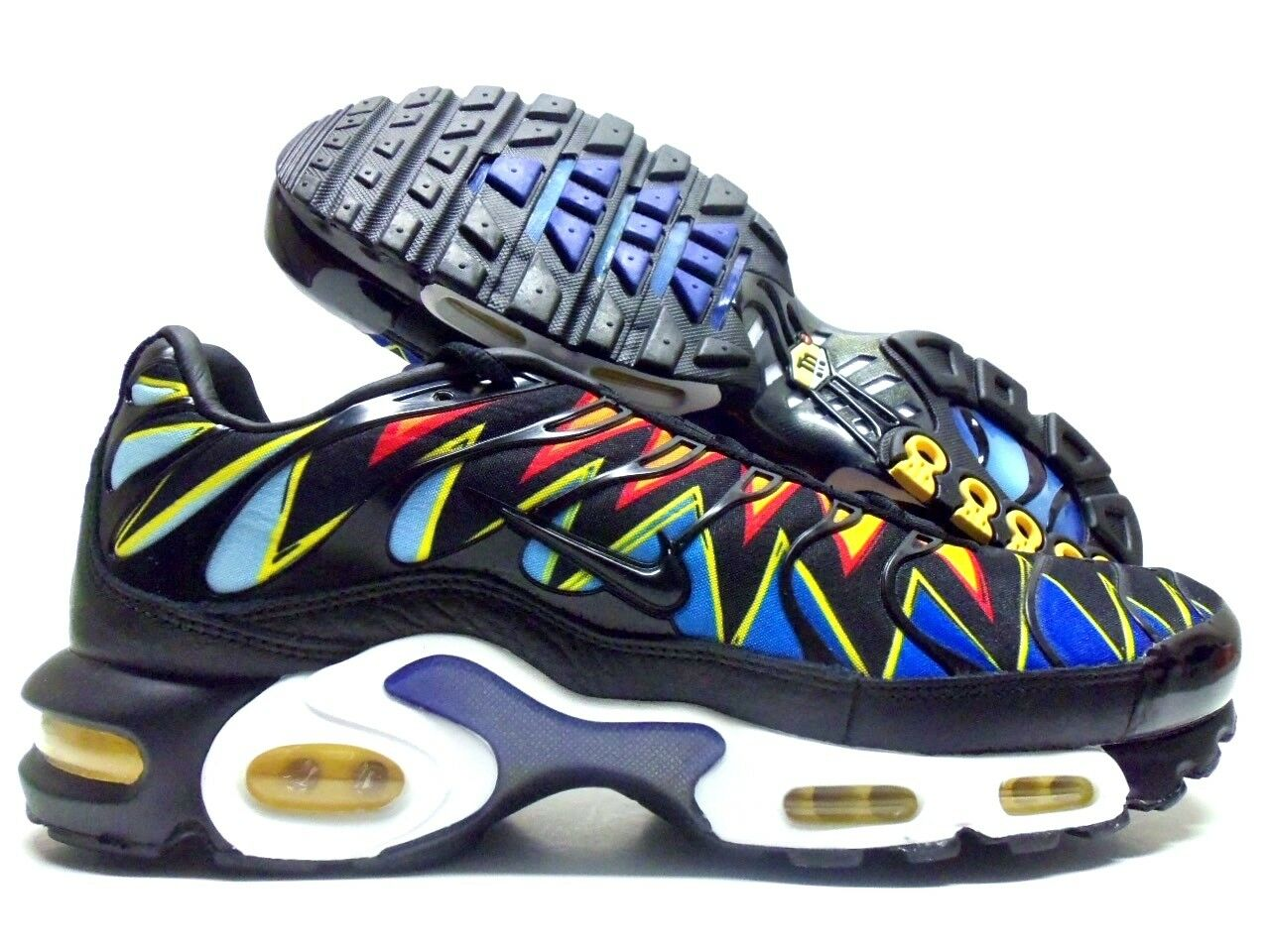 Nike TN Requin Women's NIKE AIR MAX TN Buy nike shark TN
