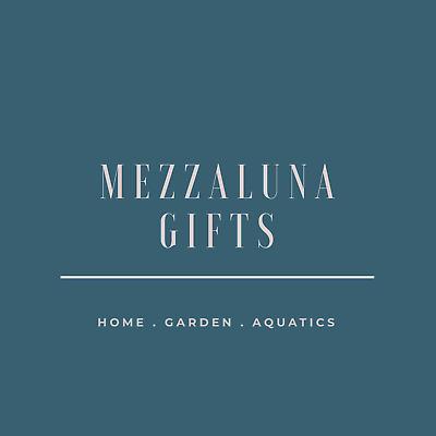 Mezzaluna Gifts