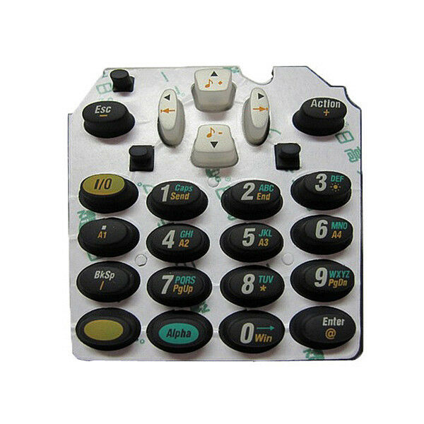 Keyboard Keypad for Intermec 700C PDA Mobile Computer