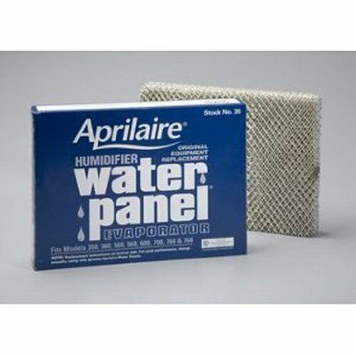 Humidifier Filter for Aprilaire 568 High Efficiency 12 Pack