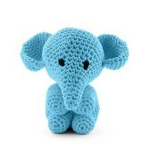 Handmade - Crochet Items - Angies75 | 225x225