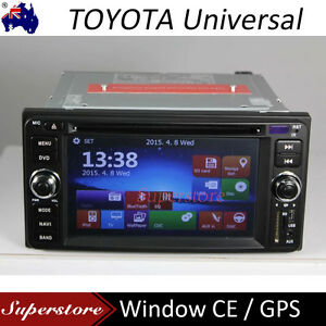 6-2-034-CAR-DVD-GPS-Navi-For-TOYOTA-HIACE-RAV4-Carolla-Landcruiser-PRADO-Camry-HILUX