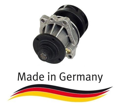 Hepu Brand Water Pump Made in Germany For BMW 11511740241//11 51 1 740 241
