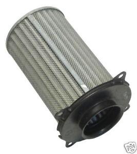 417898-Air-Filter-Suzuki-GSX750-W-X-Y-K1-Retro-98-01-HFA3604