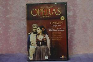 DVD-CARMEN